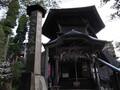 会津の観光名所さざえ堂の見どころまとめ!不思議らせん構造はダビンチが設計?