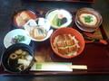 銀座ランチで和食はいかが?ゆっくりできる老舗からコスパの良い和食店も!