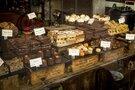 会津のお土産おすすめランキングTOP11!人気の地酒からかわいい名物お菓子まで
