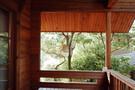 有馬温泉で人気の温泉宿ランキングTOP35!露天風呂付やカップルに人気の宿も