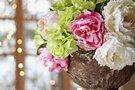 梅田周辺のおすすめ花屋17選!アクセスや営業時間をまとめました