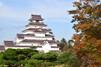 会津若松のおすすめ観光スポット35選!定番の名所や人気の名物グルメもご紹介