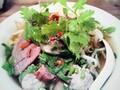 銀座で本場タイ料理が楽しめるお店11選!おしゃれで人気のおすすめ店は?