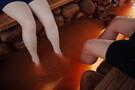 有馬温泉の一度は泊まりたいおすすめ宿特集!憧れの高級旅館やレトロな温泉宿も