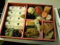 新大阪のおすすめ駅弁ランキングTOP19!絶対食べたいお弁当はこれ