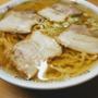 【福島】喜多方でおすすめの「朝ラー」人気店13選!ラーメン通の朝食はコレ