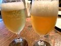 三宮で行きたい人気の居酒屋27選!安くておいしいおしゃれな名店を一挙紹介