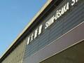新大阪駅周辺のおすすめ居酒屋17選!駅近の人気店から美味しい穴場の飲み屋まで