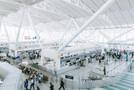 博多の魅力を空港でも味わおう!福岡空港で買えるお土産や人気グルメをご紹介