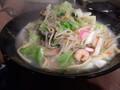 長崎で絶対食べたいちゃんぽんランキング!有名店から地元民おすすめのお店まで