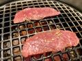 三宮の焼肉食べ放題おすすめ店19選!人気のランチや1000円食べ放題のお店も