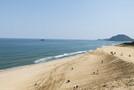 鳥取のもらって嬉しい人気のお土産25選!絶対買うべき観光地の定番は?