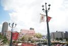 宝塚でおすすめ観光地23選!観劇の後は定番の名所や人気のグルメスポットへ