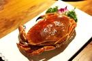 城崎のおすすめランチ13選!名物カニ料理や人気の肉料理が食べられるお店も