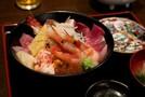 鳥取で食べたいおすすめの海鮮丼13選!評判の人気店をまとめ