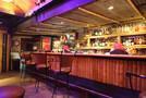 天王寺周辺で昼飲みできる居酒屋・バルまとめ!1人でも気軽に入れるお店は?