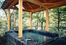 鳥取で人気のおすすめ日帰り温泉17選!露天風呂や食事が自慢の施設も