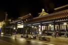 城崎温泉街でおすすめの食べ歩き・立ち寄りスポット17選!人気の名物グルメも