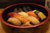 新橋の絶品寿司9選!高級店から安いのに大満足のお店まで!