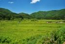 福島・奥会津の美しい絶景に癒される旅!魅力ある観光名所や穴場スポットもご紹介