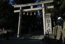 諏訪大社の四社巡りで御朱印をゲット!日本有数のパワースポットの巡り方は?
