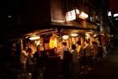 天王寺で立ち飲みするならこのお店!安い・うまいの名店がたくさん