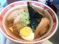 新潟の美味しいラーメン人気ランキング!ご当地のおすすめの名店を厳選
