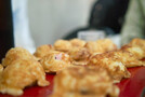 明石・魚の棚商店街のおすすめグルメ大特集!食べ歩きや寿司ランチまでご紹介