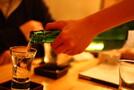 新橋ガード下のおすすめ飲み屋11選!おしゃれな立ち飲み居酒屋や安い穴場店も