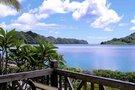 淡路島のクラフトサーカスでリゾート気分を満喫!遊び場所やアクセス・営業時間も