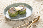 姫路で食べたいおすすめパンケーキ11選!ふわふわ食感が楽しめる人気店は?
