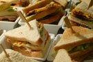 宝塚名物「サンドウィッチルマン」のサンドイッチは絶品!名店の拘りメニューも紹介