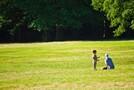前橋でおすすめの公園17選!子供に人気の遊具やアスレチックのある公園は?