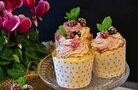 高崎のケーキが美味しいお店11選!人気洋菓子店やおすすめのカフェを紹介