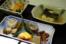 姫路で食べたい人気和食店17選!高級な懐石料理から個室のあるお店まで全て紹介