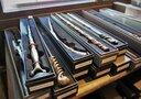 USJでハリーポッターの杖を手に入れよう!価格や種類を一覧で総まとめ