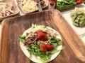 メキシコ料理はタコス以外にも美味しいものが沢山!おすすめ絶品メニュー11選