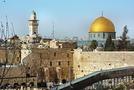 ユダヤ教の聖地「嘆きの壁」について知ろう!宗教の歴史や世界遺産になるまでの経緯は?