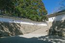 日本100名城の1つ鳥取城の見どころガイド!アクセスや歴史もご紹介