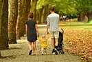 都内で行きたい公園11選!デートや子供連れにもおすすめのスポットは?