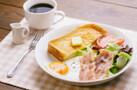秋葉原で大満足のモーニングを!ビュッフェに和食におすすめを厳選紹介!