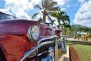 キューバの人気観光スポット11選!是非行きたい定番名所から穴場までご紹介