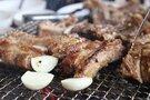 静龍苑は予約必須の人気焼肉店!おすすめメニューや美味しさの秘密を調査