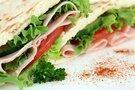 セブンイレブンのサンドイッチ人気ランキングTOP13!値段や種類は?