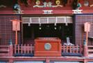 日本橋の水天宮で安産祈願をしよう!戌の日の持ち物や服装は?