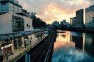 市ヶ谷でゆったり過ごせるおしゃれカフェ特集!おすすめの川沿いのお店も!