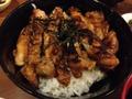 焼豚玉子飯は今治が誇るご当地グルメ!おすすめのお店やタレの作り方は?