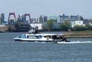水上バスで浅草周辺を観光しよう!乗り方や料金・予約方法を徹底ガイド