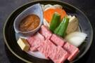 滋賀のおすすめご当地グルメ17選!地元で愛されるご飯や名物料理をご紹介