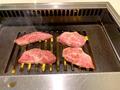 【最新】美味しい焼肉チェーン店ランキングTOP9!人気の秘密もご紹介!